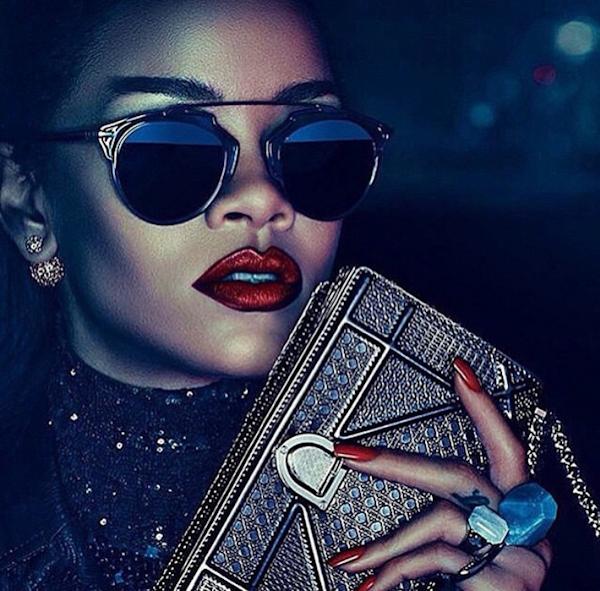Rihanna-x-Dior-Secret-Garden-2015-ad-campaign-1