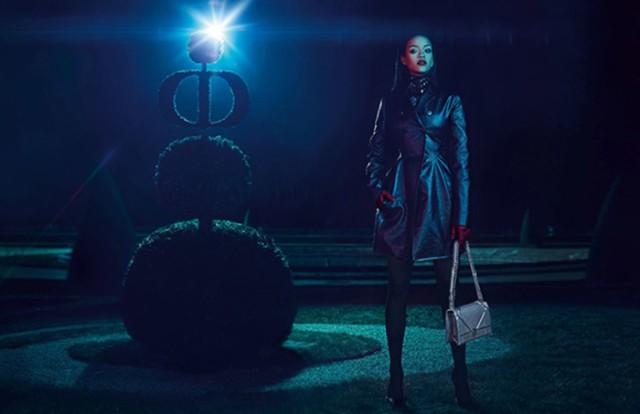 Rihanna-x-Dior-Secret-Garden-2015-ad-campaign-2-700x453