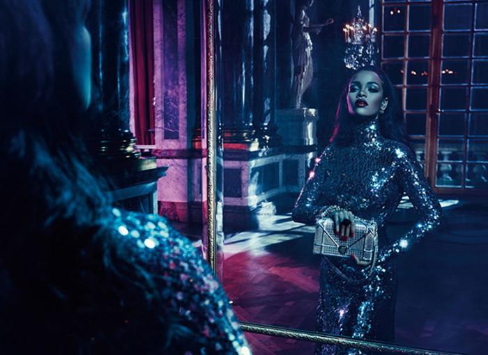 Rihanna-x-Dior-Secret-Garden-2015-ad-campaign-3-700x510