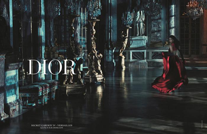 Rihanna-x-Dior-Secret-Garden-2015-ad-campaign-4-700x453